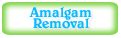 amalgam-small-testimonial