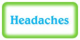 headaches-button