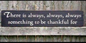 always_thanks