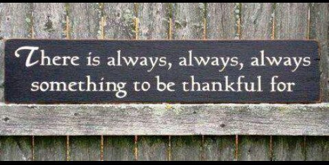 From Our Archives: Gratitude 9 Ways