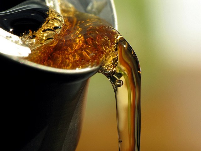Are Other Artificial Sweeteners Any Better than Aspartame?