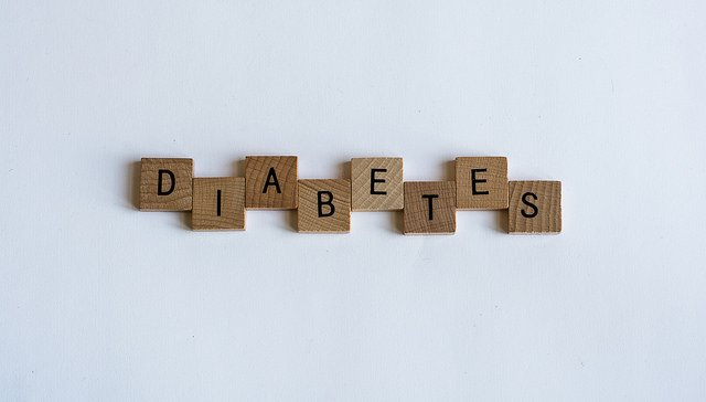 Reversing Diabetes Might Be Simpler Than You Think