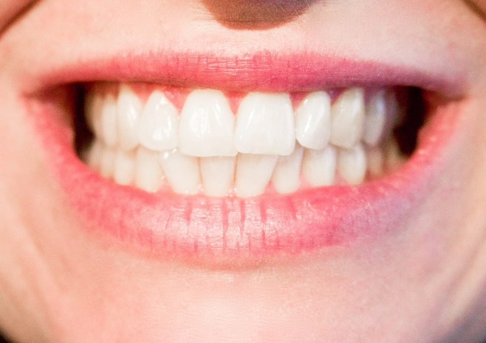 Your Life Depends on Your Oral Health