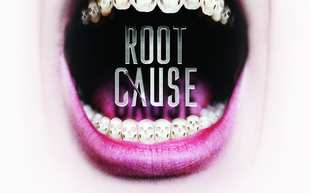 You'll Want to Check Out This New Documentary on Root Canal Teeth & the Oral-Systemic Link