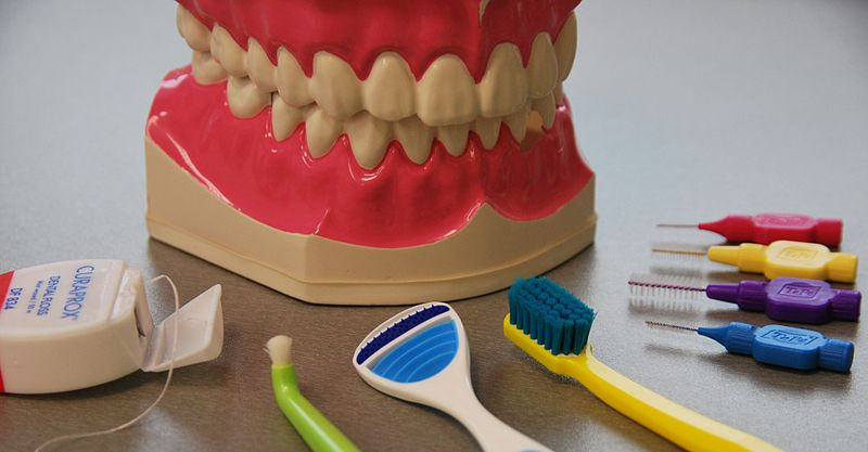 Why Gum Disease Is a Very Big Deal