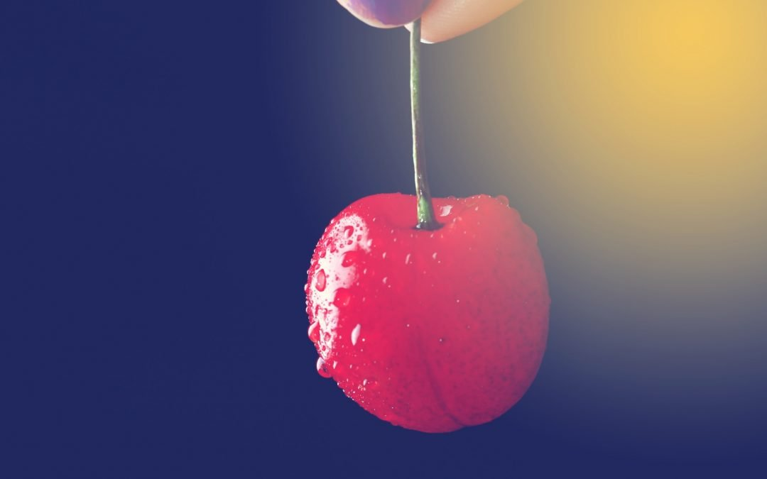 Authorities Keep Claiming Aspartame is A-OK, but Was the Evidence Cherry-Picked?