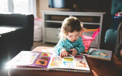 Too Much Fluoride: Prenatal Fluoride Consumption Linked to Lower IQ in Children