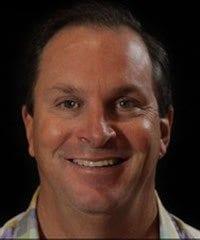Dr. Michael Rehme