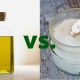 So Is Olive Oil as Good as Coconut for Oil Pulling?