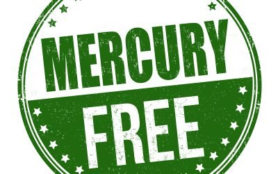 The Future of Dentistry Is Mercury-Free – Because It Needs to Be
